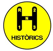 historics-logo