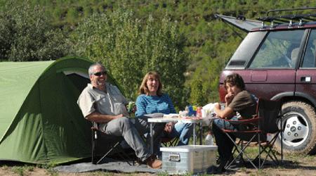 acampada_land_rover_party_2