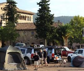 zona_acampada2