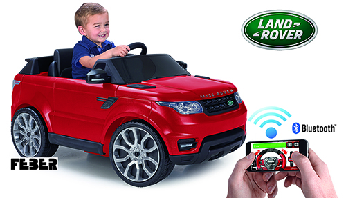 Range Rover RC Feber web2