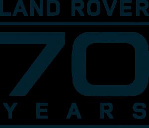 LOGO 70 ANIVERSARI