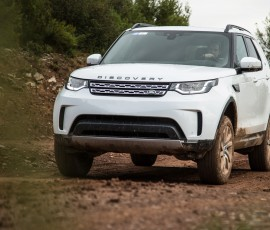 ZONA DEMO LAND ROVER (3)