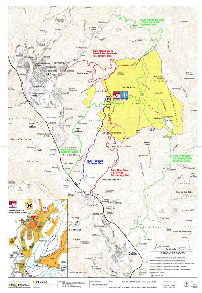 mapa_evacuación_les_comes
