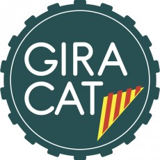 AF_GiraCat logo