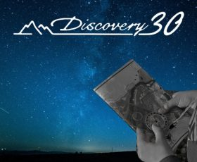 night_discovery