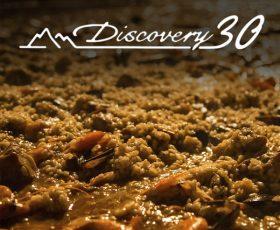 paella_discovery_2