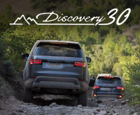 ruta_discovery
