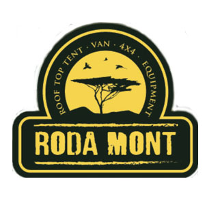 Rodamont