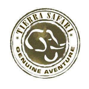 Tierra Safari