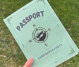 pasaporte_lrp_web